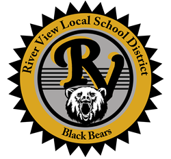RV Black Bears